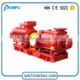 lpg transfer pump with diesel engine