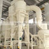 heavy calcium / coarse whiting powder processing grinding mill