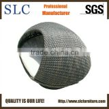 Poly Rattan Dog Bed (SC-B8868-2)