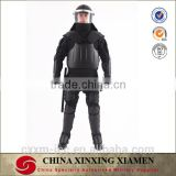 Gold Supplier China military protection control anti riot equipment for army