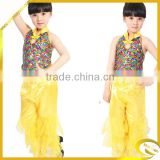 kids belly dancing costumes
