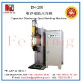 DH-106 Discharge Spot Welding Machine