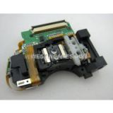 KES-450AAA / KES-450ACA Laser Lens Dual Eyes for Sony PS3 SLIM 250G Console (Pulled)