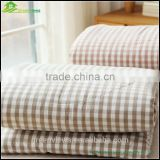 Beautiful knitted acrylic weave throws and blankets for summer Cotton Throw Blanket Sofa Cover sofa throw Decorative