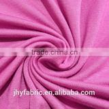 High quality factory price wholesale 65 polyester 35 cotton tc spandex fabric with different style
