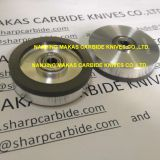 Champion Knives Diamond Grinding Wheel / Champion Knives Diamond Grinding Stone / Diamond Grinder for Champion Blades