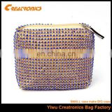 High Quality Factory Price mother of pearl evening bag