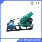 Safe use disc wood chipper machine / wood chipping machine / wood chipper machine