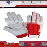 Half Finger Sailing Gloves / Marine Gloves / Boating Gloves /Sports Gloves /