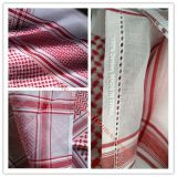 Arabian  mercerized cotton scarf / Arab cotton scarf