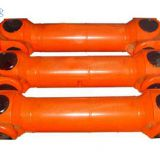 SWC-WH type cardan shaft
