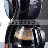 drip coffee maker YG1009