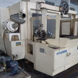 Used Mandelli M7 Horizontal Machining Center