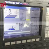 CNC milling machine/HIGH PRECISION VERTICAL CNC MILLING MACHINE VMC7032