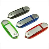 SD-U14 Fast Delivery Good Quality Good price Factory Plastics USB Flash Drive
