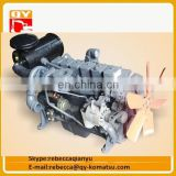 high quality 4D102 Phaser Natural Gas engine