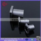 LMF35UU LMF40UU Flange linear <b>bearing</b> for industry machine