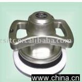 I'm very interested in the message 'Q1P-GW08-240 Polisher' on the China Supplier