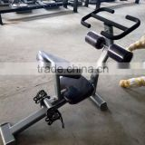 Body Stretcher/tz-4017/hammer strength flex gym equipment /muscles exercise fitness machine