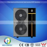 evaporative air cooler mass production mini electric air pump