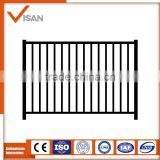 High quality aluminum fence, aluminum fence prices