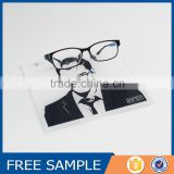 Acrylic Eyewear Display Stand Sunglasses Holder Display Stand for Sunglassess Spectacles Glasses Display Stand