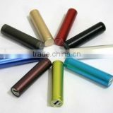 New !!!Mobile phone power bank PB007 work for brand cell phones,like apple series,smart phones