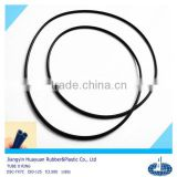 extraordinary performance EPDM tube ring for automatic washing machine