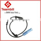 car parts wheel speed sensor for BMW MINI cooper abs sensor R52 34526756384 34526756385