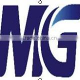 Hangzhou Miuge Chemical Commodities Science & Technology Co., Ltd.