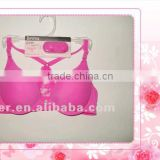 Front Closure Sport Bras for lady/woman
