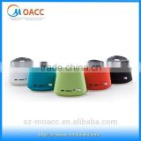 multi-function mini wireless bluetooth portable speaker
