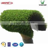 35mm UV stablized best quality landscaping backyard artifical turf grass