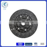 2016 Hot Sale Low Price 255 Car Clutch Plate Assembly