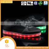wholesale shoes rechargeable led light up kids shoes,led light shoes,led shoes                                                                         Quality Choice