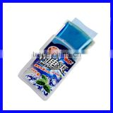 Bozai Mint Breath Strips Candy Paper confectionary