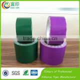 ISO9001 Free Sample Waterproof Duct Tape for Masking