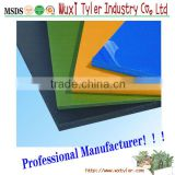 Hot Sell adhesive masking film Anti Scrape and damage