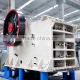 Calcite processing equipment and machinery jaw crusher Best products The highest quality