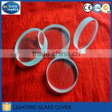 best selling borosilicate glass sheet made in China