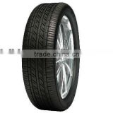 wholesale winda/boto tyres for car 215/60r15