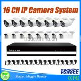 INquiry about Bessky 1080P IP Camera kit, 2.0Megapixels Outdoor IP Camera 16CH wireless home security system