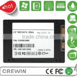 "Wholesale high speed 2.5"" 256GB 512GB 1TB 2TB Solid State ssd hard drive China factory"