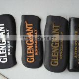 custom cigarette lighter cover promotional silicone lighter covers
