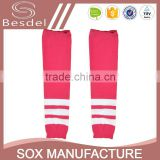 high quality cheap price sex lady beautiful leg warmer