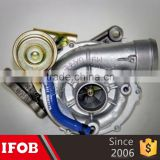 IFOB Auto Parts Supplier Engine Parts 706976-5001 0375E0 turbocharger parts For Peugeot Car
