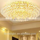 Decoration led lamp, LED crystal light ,celling light