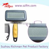 Best price pet grooming supply, wholesale dog grooming supplies