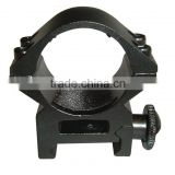 25.4mm Laser Sight Mount Ring rifle Mount Tactical Gun Accessory wholesales