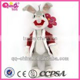 stuffed toy rabbit wholesale bugs bunny toys